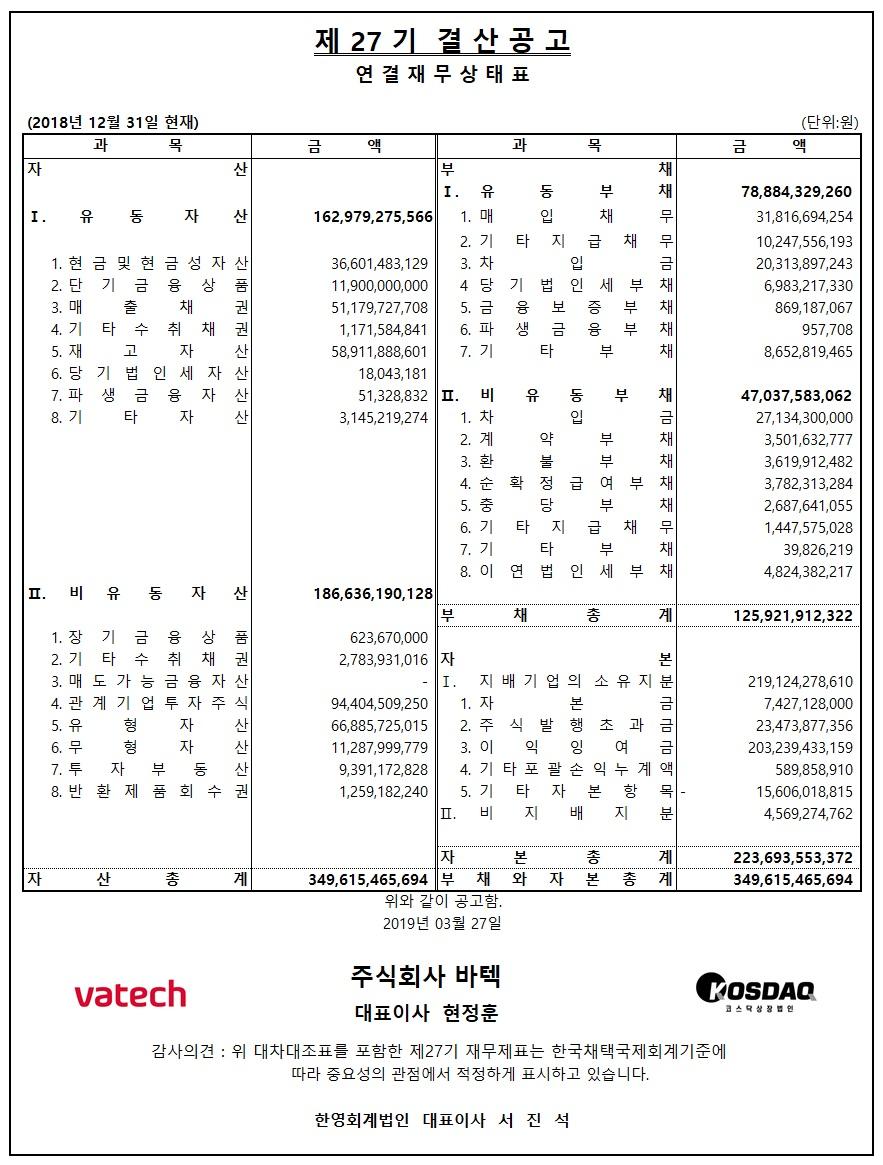 20190327_제27기_결산공고_(주)바텍.jpg