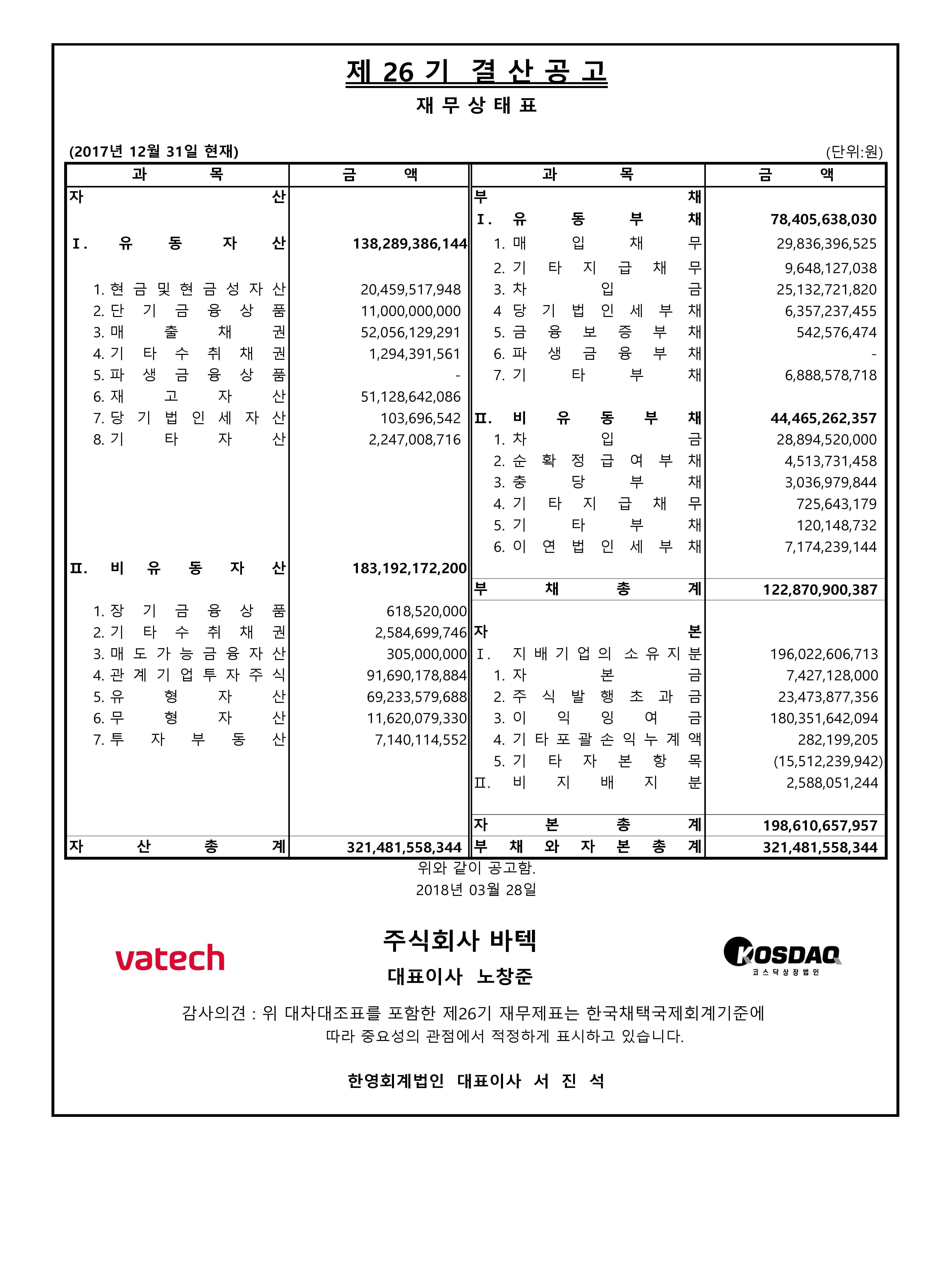 제26기 결산공고(바텍).jpg