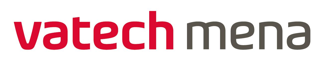 1. 중동법인 CI(Vatech mena) (002).png