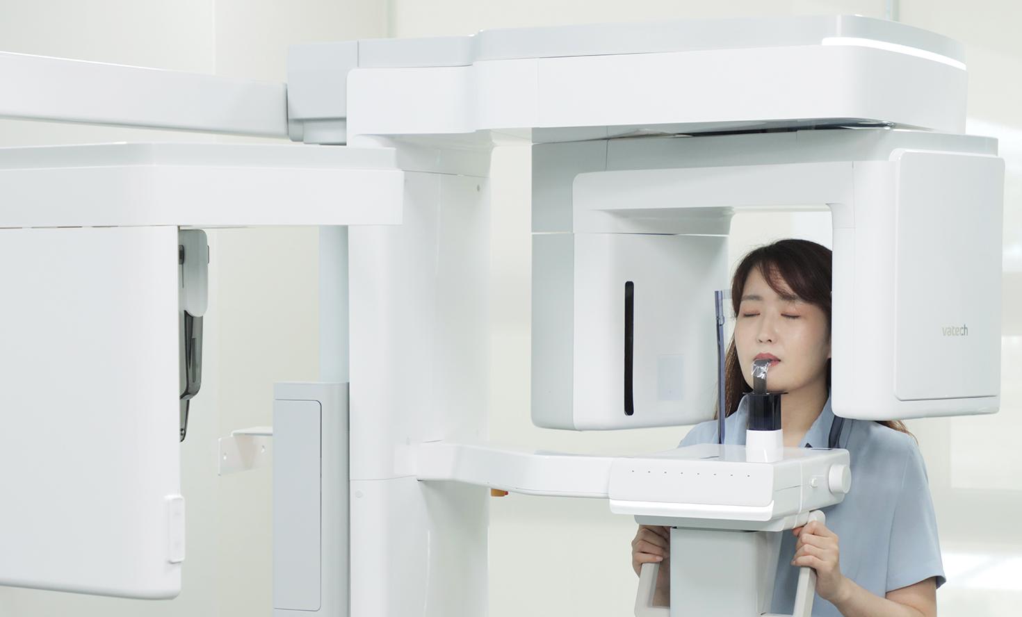 그린엑스 제품 촬영모습.jpg