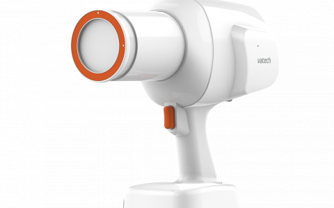 바텍 CNT 디지털 엑스레이 차세대 세계일류상품 선정