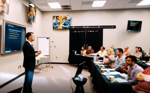 바텍, 유럽지역 '강자' 굳히기 위한 통합 교육·서비스 센터 설립