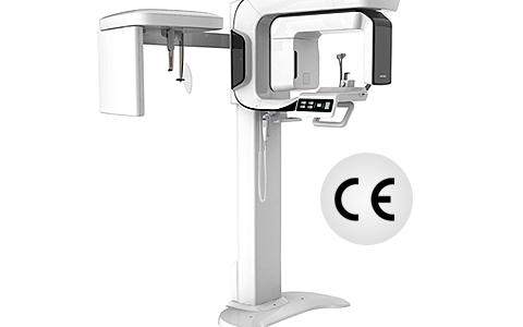 [소식] 바텍 PaX-i3D Smart, 유럽 CE 인증 획득